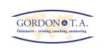 gordon_logo_03