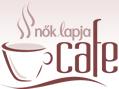 Nők Lapja Cafe honlap
